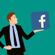 Facebook Advertising - Statistics