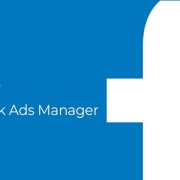 What about new Facebook Ads Manager UI?