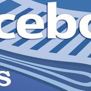 Facebook News tab is coming this fall
