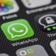 catalogs in the WhatsApp Business app