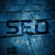 10 questions we ask while onboarding SEO content clients