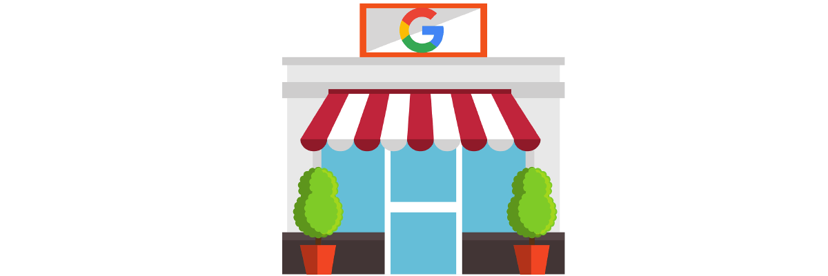 Google My Business - optimizacija u 13 koraka