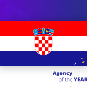 Agency of the Year 2020
