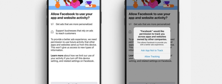 5 Ways Apple iOS 14 Will Affect Your Facebook Ads